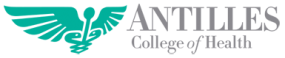 Antilles College of Health